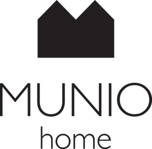 Munio home