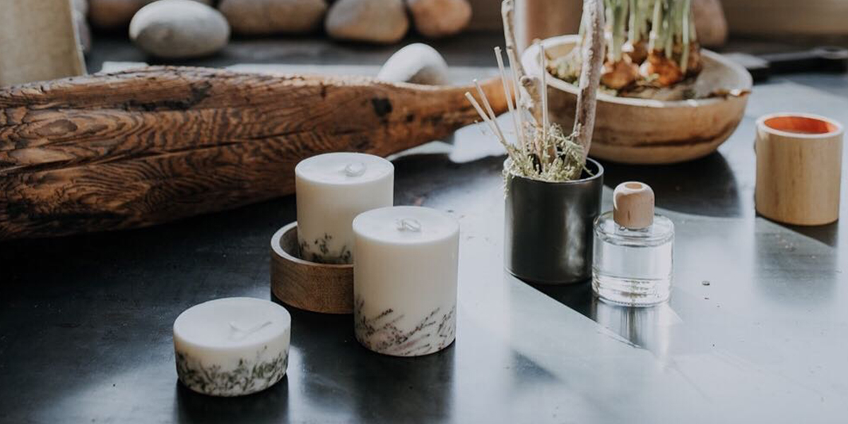 Benefits of Essential Oil Diffusers | Types of Diffusers
