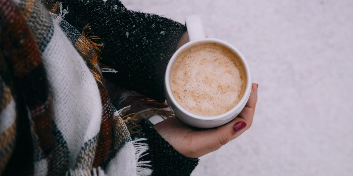 Five Winter Tips
